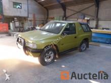 carro Opel