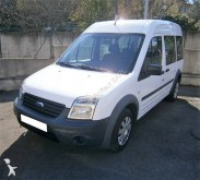 Ford Tourneo Connect 1.8 TDCi 90