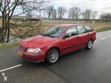 Volvo V40 1.8 AUT APK 02-2018