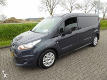 Ford Transit Connect 1.6T AC 3 ZITS 84DKM!