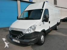 Iveco Daily 35S13V 15 m3