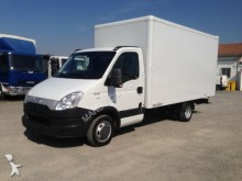 Iveco Daily Daily 35C15 35C15