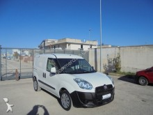 Fiat Doblo DOBLO' 1.4 NATURAL POWER FURGONE SX