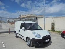 Fiat Doblo DOBLO' 1.3 M-JET 90CV FURGONE SX
