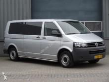Volkswagen Transporter Kombi KOMBI LANG 9P AC
