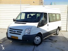 Ford Transit /Tourneo 2.2TDCI 9Persoons Airco