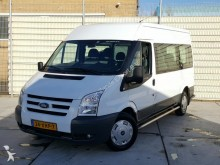 Ford Transit 2.2TDCI 9Persoons Airco E9950exe