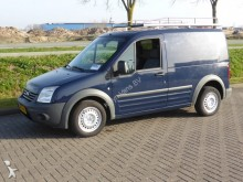 Ford Transit Connect 1.8T TREKHAAK IMPERIAL
