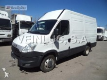 Iveco Daily DAILY 35C17