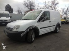 Ford Transit connect 200s 90cv van pronta consegna