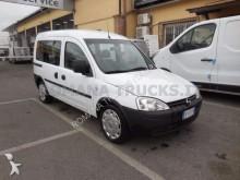 Opel Combo 1.7 cdti 5 posti tagliandato pronta consegna
