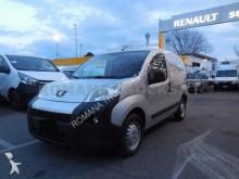 Peugeot Bipper 1.4 hdi 70cv furgone tagliandato pronta consegna