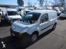 Renault Kangoo modulare express ice pronta consegna