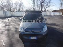 Citroën Citroen berlingo 3 posti 90cv van pronta consegna