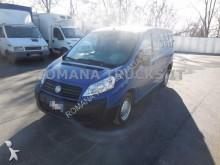 Fiat Scudo p.corto t.normale l1 h1 pronta consegna