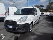 Fiat Doblo 1.3 mjt 90 cv lucchetto antiscasso pronta consegna