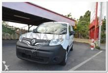 Renault Kangoo 1.5 DCI 75 2016 P.CONSEGNA