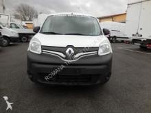 Renault Kangoo 1.5dci 90cv express maxi p.consegna