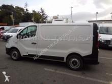 Renault Trafic passo c. tetto n. 125 cv euro 6 pronta consegna