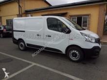 Renault Trafic passo lungo 125 cv l2 h1 euro 6 p.consegna