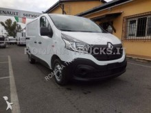 Renault Trafic passo c. tetto n. 145 cv euro 6 pronta consegna