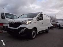 Renault Trafic 1.6 allestimento officina