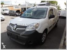 Renault Kangoo maxi 1.5dci 90cv coibentato +frigo pronta consegn