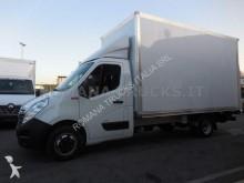 Opel Movano 2.3 cdti lega leggera con sponda pronta consegn