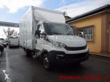 Iveco Daily 35 c16 furgone lega leggera euro 6 pronta consegna