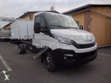 Iveco Daily 70 c15 150 cv euro 6 pronta consegna