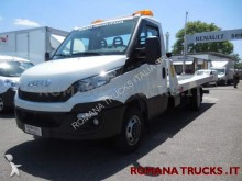 Iveco Daily 35 c15 150 comear pronta consegna