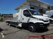 Iveco Daily 72 c21 carroattrezzi comear pronta consegna