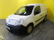Renault Express II 1.5 DCI 90CH ENERGY CONFORT
