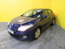Renault Megane III 1.5 DCI 110CH FAP EXPRESSION EDC ECO²