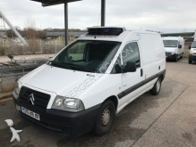 Citroën Berlingo 1.9 CDTI