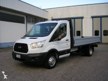 Ford Transit 125 CV