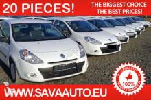 Renault CLIO III VAN*1.5DCI*KLIMA*2-SITZER*20 STUCK*