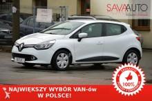 Renault CLIO IV VAN*1.5DCI*KLIMA*NAVI*TELEFON* MODEL*11