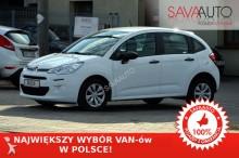 Citroën C3 VAN*TEMPOMAT*KLIMA*ODPIS VAT*2