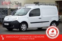 Renault KANGOO*1.5DCI*E5*KLIMA*TEMPOMA DACHOWY *1