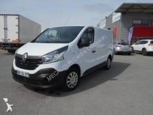 furgão comercial Renault