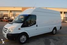 Ford Transit 2.4 TD 140