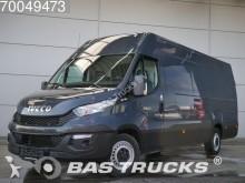 Iveco Daily 35S15 2.3 HPI L3H2 16m3 Klima MAXI L4H2