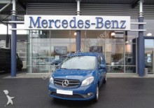 Mercedes Citan 111 CDI Extra Long
