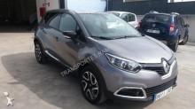 coche monovolumen Renault