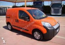 Fiat Fiorino 1.3 mjt - 108