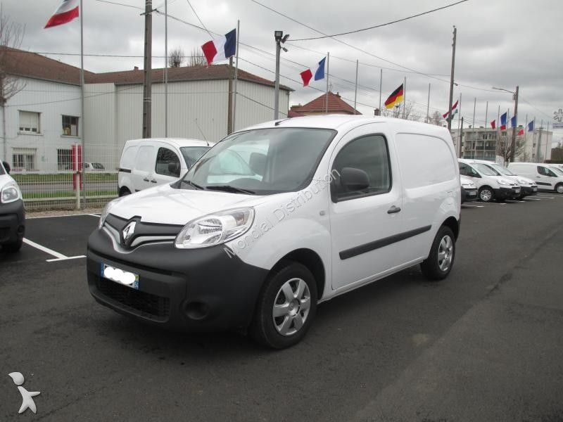 occasion renault kangoo renault kangoo achat et vente de renault kangoo occasion fourgon. Black Bedroom Furniture Sets. Home Design Ideas