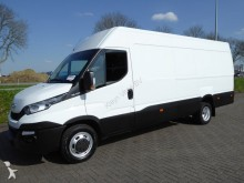 Iveco Daily 35C13 AIRCO