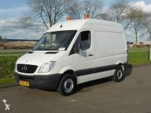 Mercedes Sprinter 313 CDI AUTOMAAT