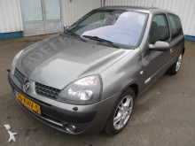 Renault Clio 1.4 16V Initiale , Airco